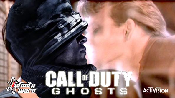 Call_of_Duty_ghosts_parody_laksndlkasnd_5