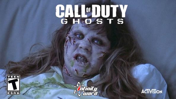 Call_of_Duty_ghosts_parody_laksndlkasnd_6
