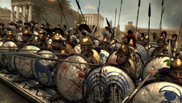 Carthaginians_Rome_Total_War_War_War_War