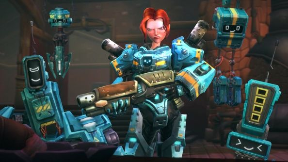 Best WildStar Mods