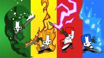 Castle_Crashers_The_Behemoth_Steam