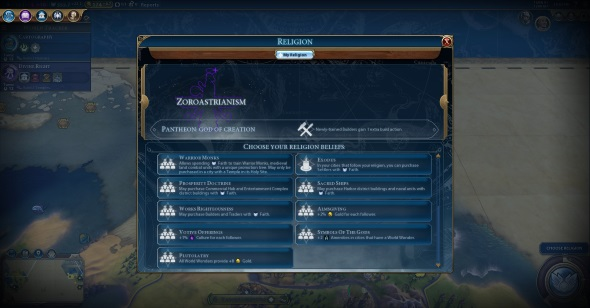 The best Civ 6 mods | PCGamesN