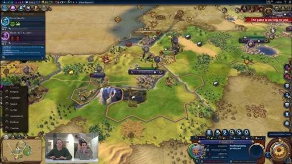 how to use civ 5 mods in multiplayer