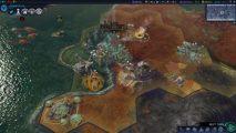 Coastal_City_Primordial_Biome