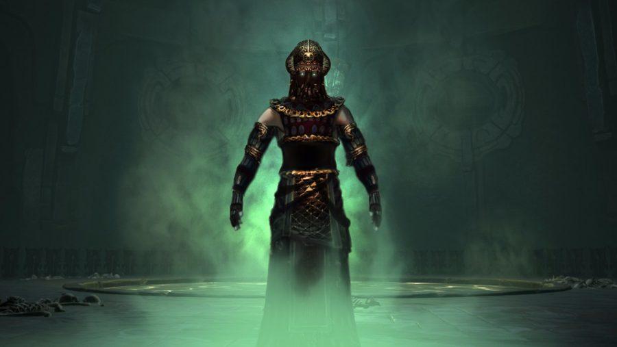 Conan Exiles sorcery
