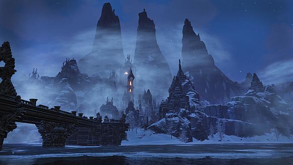Conan_exiles_frozen_north