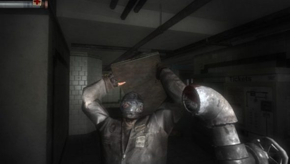 Condemned_on_Steam_sale