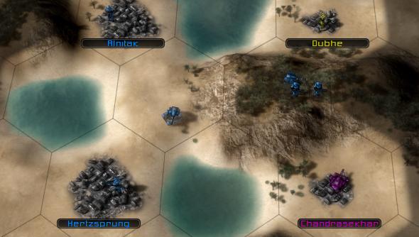 Conquest_3