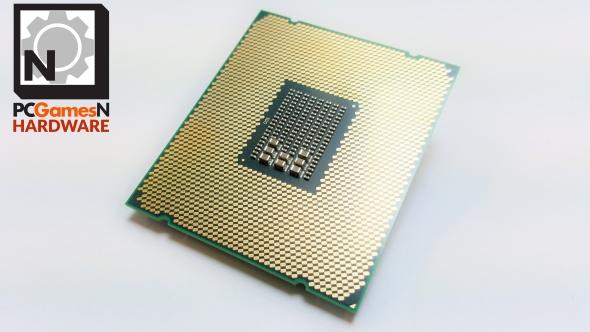 Intel Core i7 6800K review