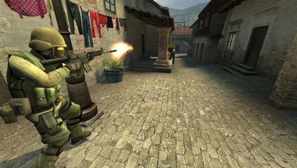 Counter-Strike_Source