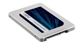 Crucial MX300 750GB