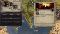 Crusader_Kings_Z