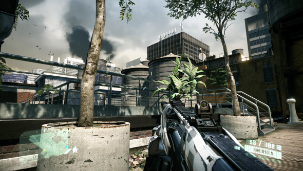Crysis_2_graphics_mod
