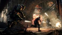 Crysis_3_hunted_multiplayer_mode