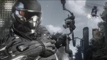 Crysis_3_trailer