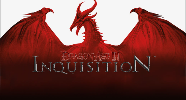 Dragon Age 3: everything we know