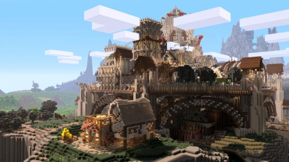 DET_Render_Minecraft_0
