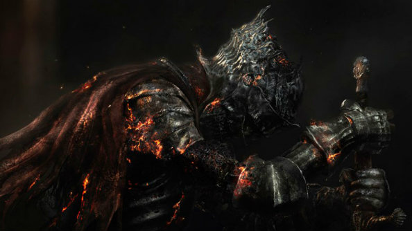Dark Souls 3's Estus Flask Edition strategy guide will cost a lot more than the game