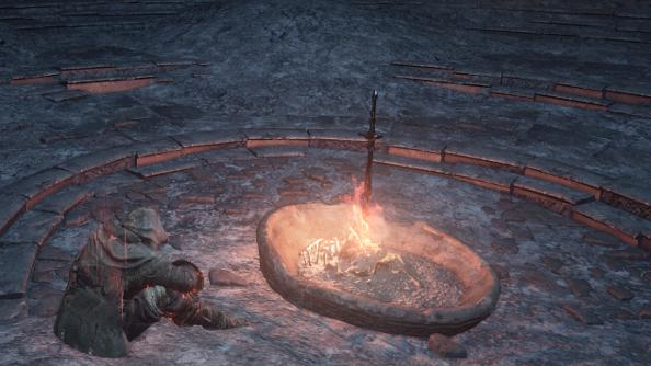 Dark Souls 3 beginner's guide – boss tips, class guide