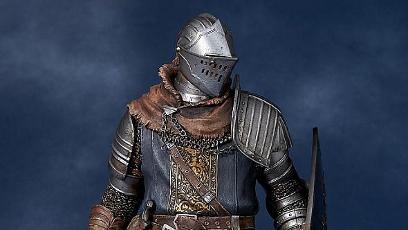 Dark_Souls_Oscar_statue