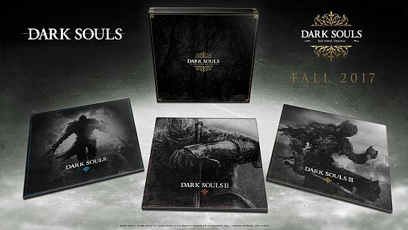 Dark_Souls_vinyl_OST
