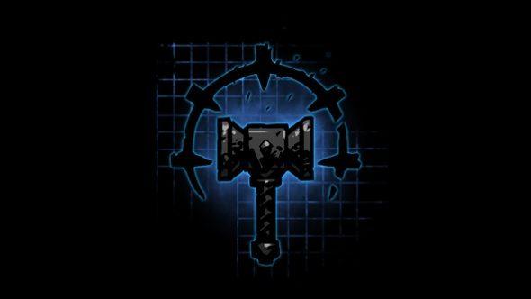 Darkest Dungeon Steam Workshop