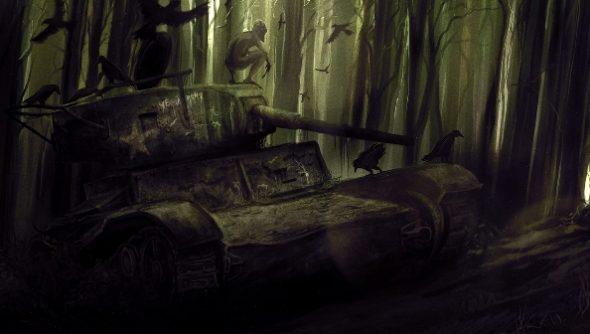 Darkwood_tank