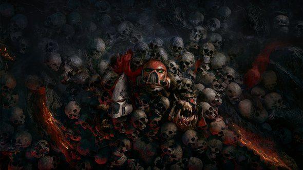 Warhammer 40k Dawn of War III 3 Statistics Stats Infographic First Week