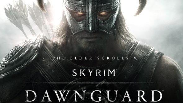 Dawnguard