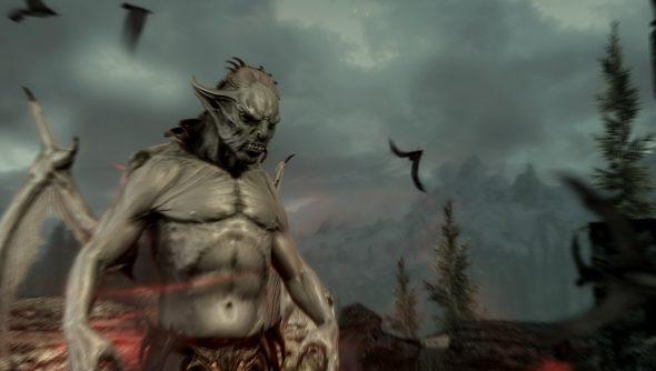 Dawnguard-vampire-lord_0