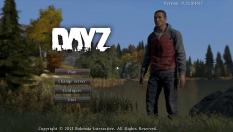 First DayZ footage reveals new UI, new Chenarus, half