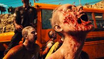 Dead Island 2 loses Yager