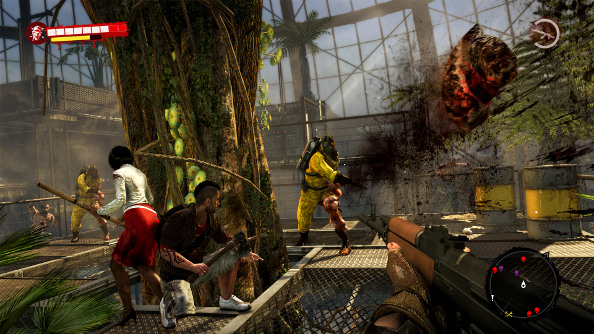 Dead_Island_Riptide_PAX_hands_on_-_hazmat_suit