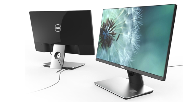 Dell UP3017Q OLED