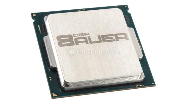 Der8auer 8700K Ultra