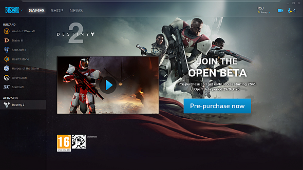 Destiny_2_Battle_net