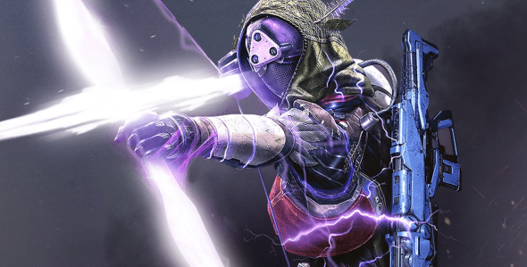Heres How To Unlock Your Second And Third Subclasses In Destiny 2