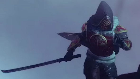 Destiny_2_Iron_Banner_Hunter
