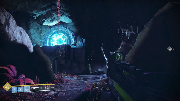 Destiny_2_Nessus_loot_cave