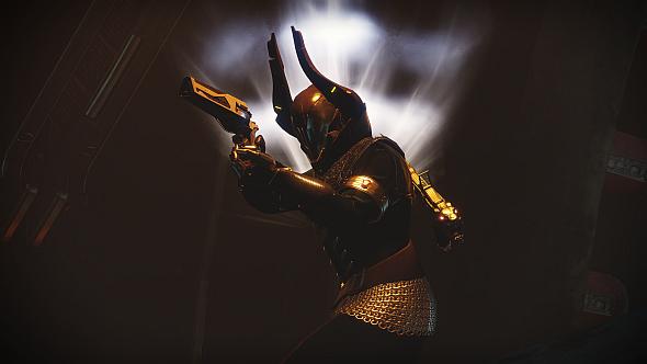 Destiny_2_Nezarec_Warlock