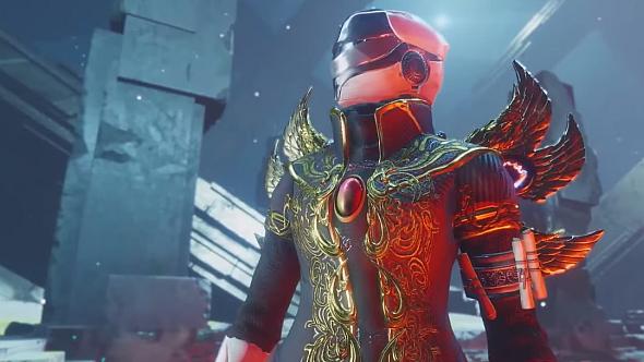 Destiny_2_Warlock_exotic_chest