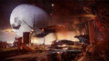 Destiny_2_planets_(4)_0