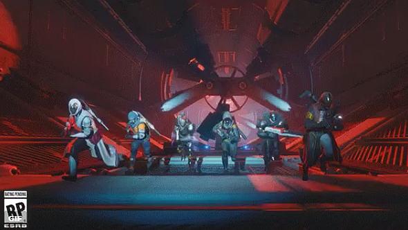 Destiny_2_raid