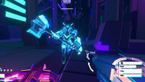 DESYNC gets February 28th release date on Steam