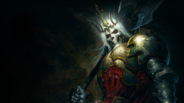 "Blizzard: ""We acknowledge that Diablo 3 needs to be a better game."""
