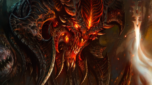 Diablo 3 Season 2 will begin as early as Feburary; patch 2.1.2 still in public testing