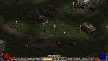 Diablo 2 Median XL