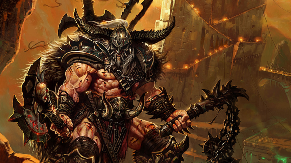 Diablo 3 builds – our pick of the best | PCGamesN