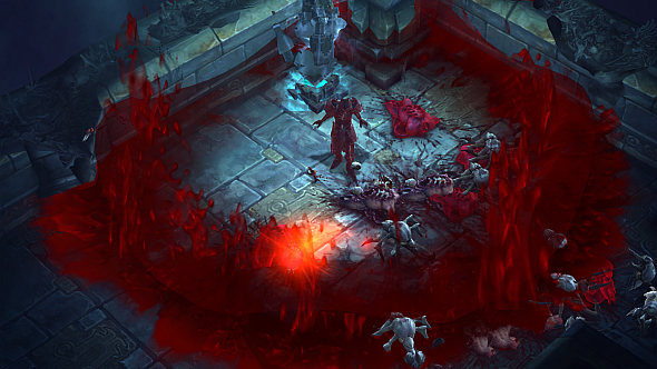 Diablo_3_necro_blood