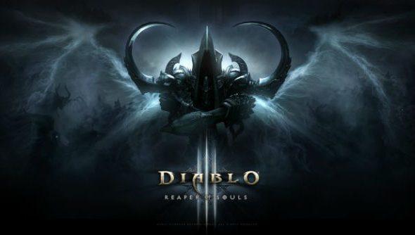 Diablo 3 patch 2.4.0 now live